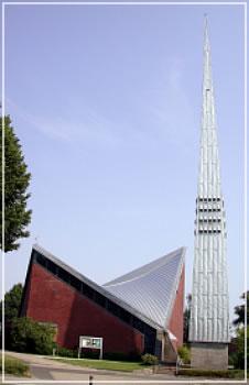 Katholische kirche kennenlernen Den anderen kennenlernen | Kath. Kirche in den Regionen Aachen ...